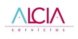 Alcia Servicios - Tareas de hogar, limpieza y servicio doméstico en Lugo