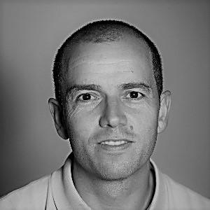 Perfil Iván Sánchez, Director.